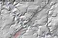 Geo-Oberflaechen Grosse-Lauter-Stoerung Schwaebische Alb.jpg