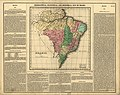 Geographical, statistical, and historical map of Brazil LOC 2003627065.jpg