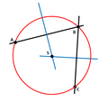 Geometry circle three points.png