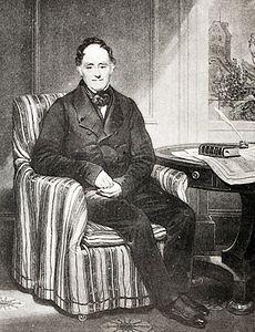 George Green Blackwall shipbuilder 1767-1849.jpg