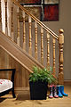 George Quinn staircase design Corby collection (6).jpg