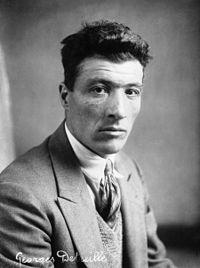 Georges Detreille 1926.jpg