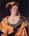 Gerard van Honthorst - lviv gallery.jpg
