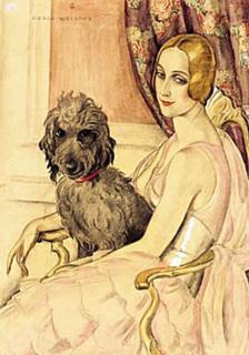 ゲルダ・ヴィーグナーの画像 p1_10
