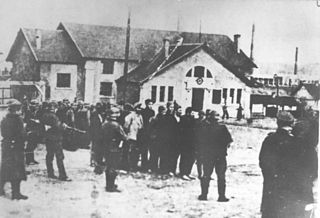 Massacre commited by Nazi Soldiers in WW2 against Yugoslavia