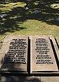 German military cemetery J2.jpg