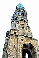 Germany-00257 - Emperor William Memorial Church (30298480706).jpg