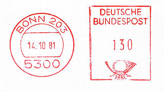 Germany stamp type NA13.jpg