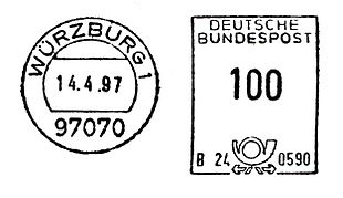 Germany stamp type PA1.jpg