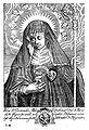 Gertrude de Helfta.jpg
