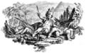 Gerusalemme liberata I p334.png