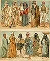Geschichte des Kostüms (1905) (14764096391).jpg