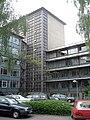 Gesundheitsamt--Dortmund-0004.JPG