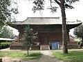 Geyuan Temple 1.JPG