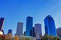 Gfp-texas-houston-skyline-1.jpg