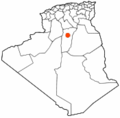 Ghardaia location.png