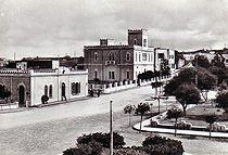 Gharian Old Town.jpg