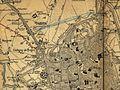 Ghent, Belgium, s1856VanderMaelen 73 detail NW.jpg