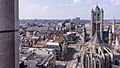 Ghent, view from Belfort (7826923186).jpg