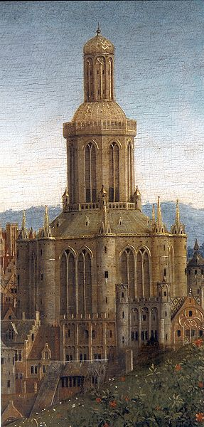 Plik:Ghent Altarpiece D - Background.jpg