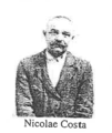 Gheorghe Nicolae Costa.png
