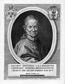 Giacomo Antonio Morigia.jpg