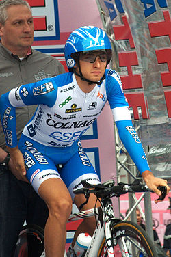 Gianluca Brambilla.jpg