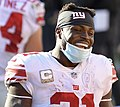 Giants S Jabrill Peppers (50581505918) (cropped).jpg