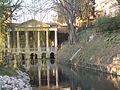 Giardini Salvi-5.jpg