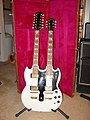 Gibson EDS1275.jpg