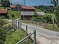 Giebel Brücke über die Glatt, Herisau AR 20190704-jag9889.jpg