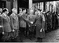 Gierłoż. Gauleiters at Adolf Hitler's headquarters.jpg