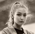 Gigi Hadid Do It Right 3.png