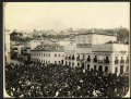 Gilberto Ferrez, Getty Museum, Abolition of slavery by Princess Isabel of Bresil, 1888.png