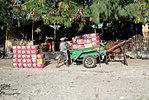Gili Trawangan, Indonesien 1.2016 (29296448330).jpg