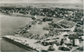 Gilleleje aerial vintage photo.png