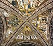 Giotto, Lower Church Assisi, Franciscan Allegories 01.jpg