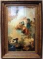 Giovan battista tiepolo, madonna del carmelo che appare a san simone stock, 1746-49 ca..JPG