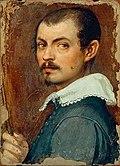 Giovanni da San Giovanni