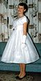 Girl.in.Prom.Dress.1950s.jpg