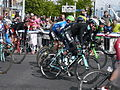 Giro 2014 Dublin peloton 3.JPG