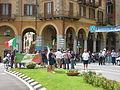 Giro di Padania 2011, Savona.JPG