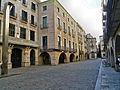 Girona 018.JPG