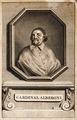 Giulio-Alberoni-Ontwerp-van-den-kardinaal-Alberoni-om-het-Turksche-ryk MG 1208.tif