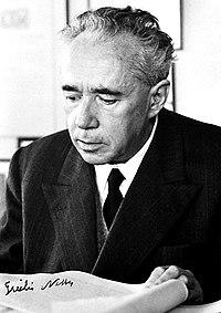 Giulio Natta Nobel.jpg