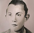 Giuseppe Testa di Morrea portrait.jpg