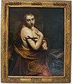 Giuseppe maria crespi, maddalena penitente, 1730-35 ca.jpg