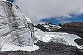 Glacier Pastoruri-21.jpg