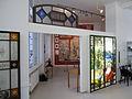 Glasmuseum Mariahilf 001.JPG
