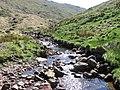 Gleann Uaine - geograph.org.uk - 415275.jpg